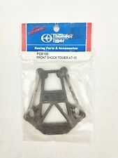THUNDER TIGER PD8186 Front Shock Tower AT-10 Phoenix GT