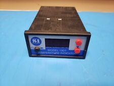 Scientific Instruments 1901-KMG-1 Temperature Indicator 24Vdc CTI/LA-10