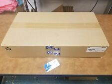 NEW HP Procurve 2510-24 J9019B 24Port Managed Ethernet 10/100+1000Mbs Switch