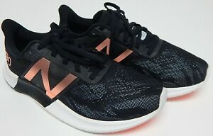 New Balance FuelCell 890v8 Size US 9 M (B) EU 40.5 Women's Running Shoes W890GM8