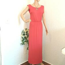 DIVIDED Woman Dreses HOT PINK size XS.