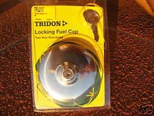 LOCKING PETROL CAP SUIT FALCON XD XE F100 F150 F250 F350 FAIRLANE ZG ZH  TRANSIT