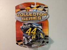 2005 #44 Terry Labonte Ditech.com 1/64 Racing Champions NASCAR Diecast