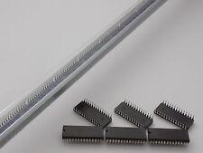 1x Intel P8259A - 8086 8088 MCS-80 MCS-85 Interrupt Controller - IC 8259 PDIP-28