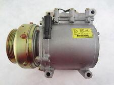 NEW Dodge Eagle 93-96 A/C Compressor W/Clutch MR 360240 Mitsbishi Remanufactured
