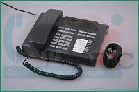 Unify OpenStage 30T TDM LAVA WIE NEU für Siemens Hipath ISDN ISDN-Telefonanlage