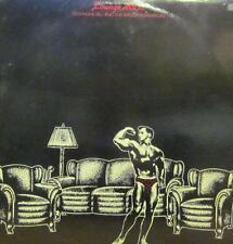 Telephone Bill & The Smooth Operators(Vinyl LP)Lounge Music-Smooth-UK-VG/Ex