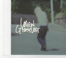 (FX165) Lorien, Ghostlost - 2001 DJ CD