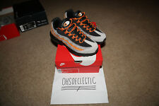 Nike Air Max 95 WHAT THE SAFARI 9 DS SIZE? EXCLUSIVE rare, 96, 90, 97, 1, FORCE