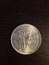 1000 lire argento Roma Capitale del 1970