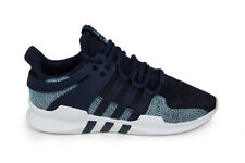 quality design aaa77 20300 adidas X Parley EQT Support ADV Ck LEGINK Bluspi Cq0299 DS Multiple Sizes 9