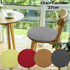 Home Dining Seat Pads Cushion Chair Garden Patio Kitchen Office Indoor Outdoor
