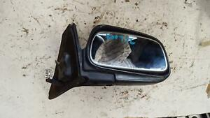 Toyota Paseo EL44 Right Door Mirror 06/1991-11/1995