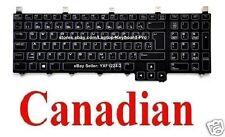 Keyboard for Alienware M17X R2 R3 R4 M18x R2 - CA 0KN9P0 NSK-D8G2M PK130MK1B02