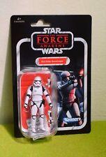 Star Wars Vintage Collection de premier ordre Stormtrooper la Force Réveille VC118 VC