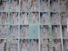 D&G Sfilata Moda DOLCE & GABBANA 112 foto Primavera Estate 2006 fashion show S/S