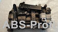 Ausgleichswellenmodul mit Ölpumpe  03L103295F