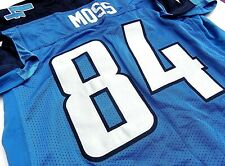 Football NFL in Player:Randy Moss, Team:Tennessee Titans | eBay