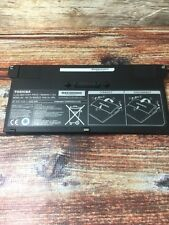 PA3155U-1BRL - Toshiba High Capacity Li-ion 3600mAh R100/R200 Battery Pack