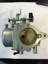 Suzuki #1 Carburettor For DT115 1983-1985 Outboard 13201-94562