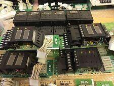Siemens Pyrotronics ZU-35 580-187698-16
