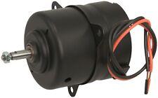 ACDelco 15-80408 Condenser Fan Motor