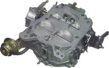 Carburetor Autoline C9544