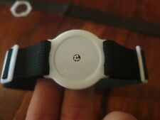 Freestyle Libre Holder / Guardian / Armband /  Protects Your Sensor
