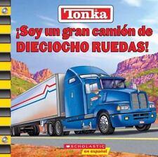 Camion tonka ebay - Camion benne tonka ...
