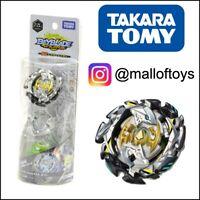 Takara Tomy Emperor Forneus  0 Yard Burst Beyblade Booster B-106 - USA SELLER