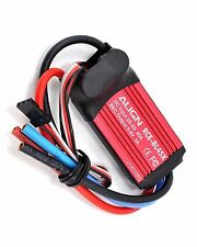 Align Trex 450 series RCE-BL45X Brushless ESC(Governer Mode) HES45X01