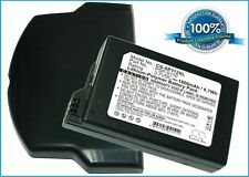 3.7V battery for Sony PSP-S110, Lite, PSP 2th, PSP-2000, PSP-3004, Silm, PSP-300