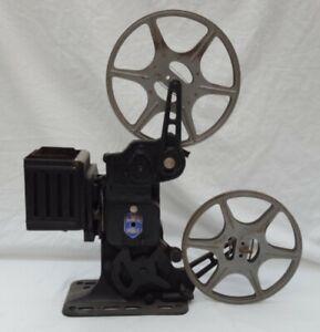 Vintage Lux 9.5 Projector (Spares or Repair)