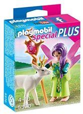 Playmobil 5370 Special Plus Fee mit Reh