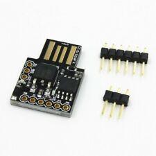 Digispark Kickstarter Micro General Usb Development Board For Arduino New