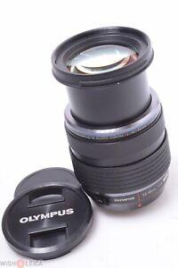 ✅ OLYMPUS ZUIKO 12-40MM 2.8 PRO DIGITAL CAMERA ZOOM LENS 4/3 MICRO W/ CAPS