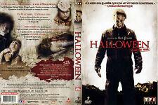 rob zombie halloween 2007 | eBay