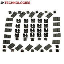 Dapol 2a-000-014 20 X N Gauge Magnetic Couplings Conversion for Non Nem Pockets