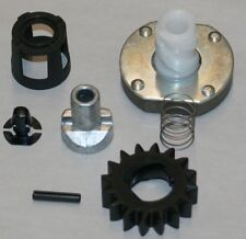 Starter Drive Kit Replaces Briggs & Stratton Nos. 495878 & 696540.