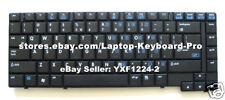 NEW HP Compaq 6510b 6515b Series Keyboard