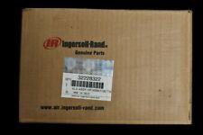 Ingersoll Rand 32228322 Valve Plate Assembly Genuine Oem New
