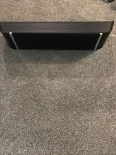 Infinity Classia CC225 Center Channel speaker - Gloss Black