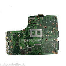 For Asus K55VD Laptop Motherboard REV.3.0 HD4000 NVIDIA GeForce GT 610M