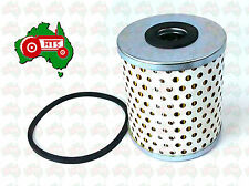 Free Post! David Brown Hydraulic Oil Filter 770 780 850 880 885 900 990 995 996