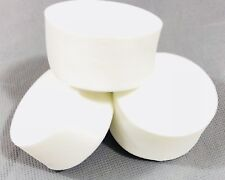 High Quality Cosmetic and Powder Puffs Set of Three