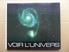 Hans Rohr - Voir l'univers