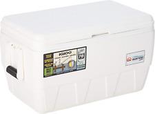 New listing Igloo Marine Ultra Cooler