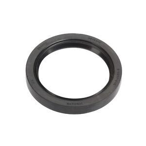 Wheel Bearing Seal  National Oil Seals  224820