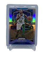2019-20 PANINI PRIZM SILVER #43 TERRY ROZIER CHARLOTTE HORNETS