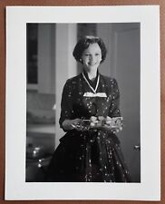 HOLLYWOOD MOVIE PUBLICITY PRESS PHOTOGRAPH /HOLLYWOOD ACTRESS #H9/SIZE- 8X10INCH